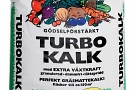 turbokalk