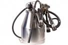 bucket-milking-system