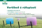 vortilbod_a_ruluplastid
